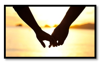 When Do You Start Holding Hands In A Relationship